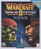 WarCraft II -- Battle.net Edition (PC)
