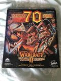 WarCraft II: Next 70 Levels (PC)