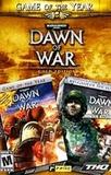 Warhammer 40,000: Dawn of War -- Gold Edition (PC)