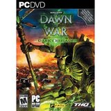 Warhammer 40,000: Dawn of War: Dark Crusade (PC)