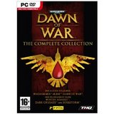 Warhammer 40,000: Dawn of War: The Complete Collection (PC)