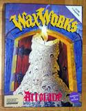 Waxworks (PC)