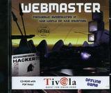 Webmaster (PC)