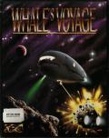 Whale's Voyage (PC)