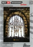Wheel of Time, The (PC)