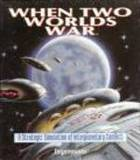 When Two Worlds War (PC)
