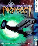 Wing Commander: Prophecy (PC)