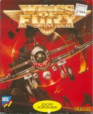 Wings of Fury (PC)