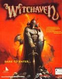 Witchaven (PC)