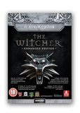 Witcher -- Enhanced Edition Platinum Edition, The (PC)