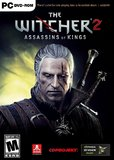 Witcher 2: Assassins of Kings, The (PC)