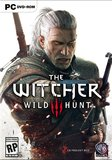 Witcher III: Wild Hunt, The (PC)
