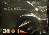 Witcher, The: Limited Edition (PC)