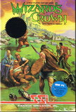 Wizard's Crown (PC)