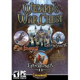 Wizard's War Chest (PC)