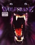 Wolfsbane (PC)