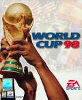 World Cup 98 (PC)