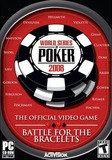 World Series of Poker 2008: Battle for the Bracelets (PC)