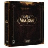 World of WarCraft -- Collector's Edition (PC)