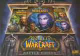 World of WarCraft Battle Chest (PC)