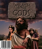 Wrath of the Gods (PC)