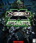 X-COM: Apocalypse (PC)