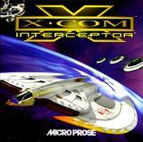 X-COM: Interceptor (PC)