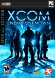 XCOM: Enemy Unknown -- Special Edition (PC)