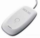 Xbox 360 Wireless Gaming Receiver (PC)