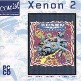 Xenon 2 (PC)