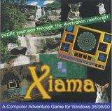 Xiama (PC)