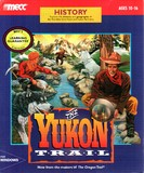 Yukon Trail, The (PC)