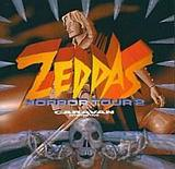 Zeddas: Horror Tour 2 (PC)
