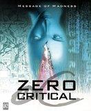 Zero Critical (PC)