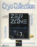 Zero Zone (PC)