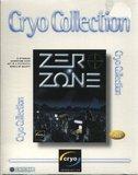 Zero Zone (PC)