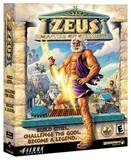 Zeus: Master of Olympus (PC)