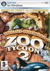 Zoo Tycoon 2 -- Ultimate Collection (PC)