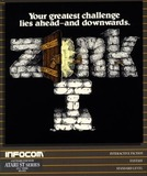 Zork I (PC)