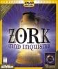 Zork: Grand Inquisitor -- DVD Edition (PC)