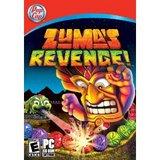 Zuma's Revenge! (PC)