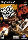 187: Ride or Die (PlayStation 2)