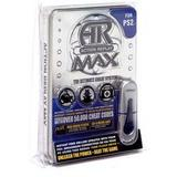 Action Replay MAX (PlayStation 2)