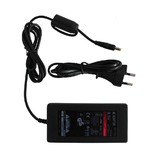 Adapter -- AC Power (PlayStation 2)