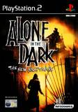 Alone in the Dark: The New Nightmare (PlayStation 2)