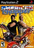 American Chopper (PlayStation 2)