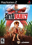 Ant Bully, The (PlayStation 2)