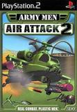 Army Men: Air Attack 2 (PlayStation 2)