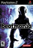 Beatmania (PlayStation 2)
