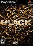 Black (PlayStation 2)